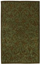 Oriental Weavers Transitional Utopia Area Rug Collection