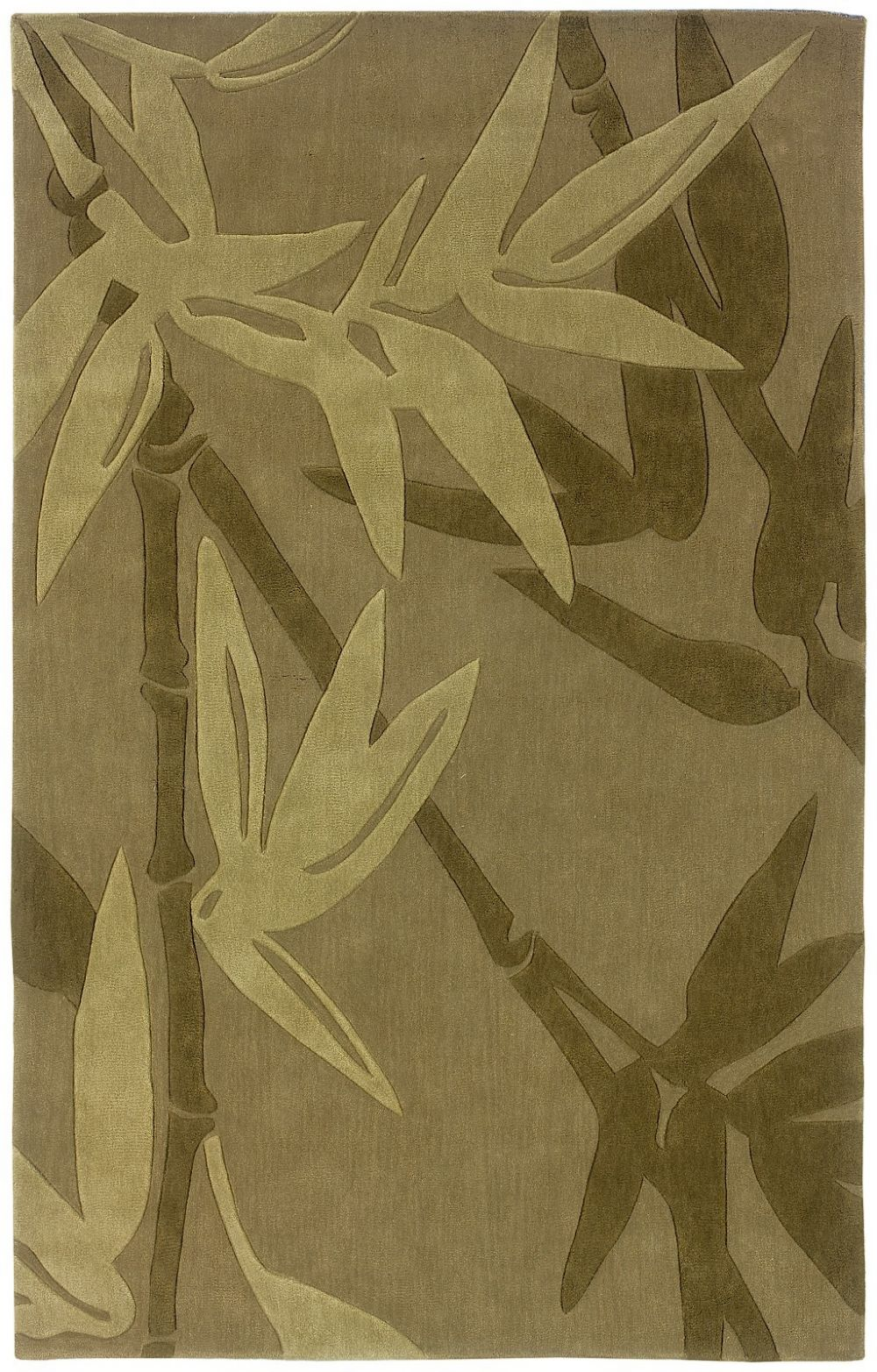 oriental weavers utopia transitional area rug collection
