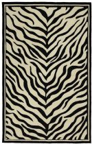 Oriental Weavers Animal Inspirations Utopia Area Rug Collection