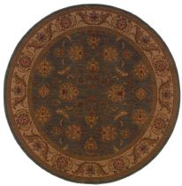 Oriental Weavers Traditional Allure Area Rug Collection