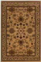 Oriental Weavers Traditional Amelia Area Rug Collection