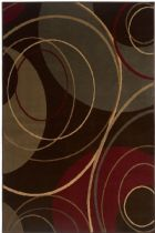 Oriental Weavers Contemporary Amelia Area Rug Collection