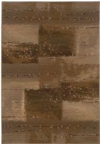 Oriental Weavers Contemporary Genesis Area Rug Collection