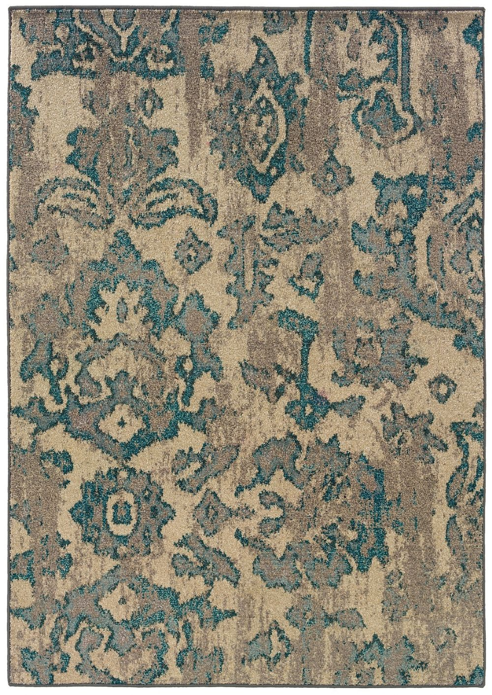oriental weavers kaleidoscope transitional area rug collection