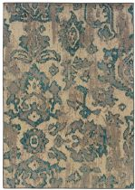 Oriental Weavers Transitional Kaleidoscope Area Rug Collection