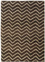 Oriental Weavers Transitional Marrakesh Area Rug Collection