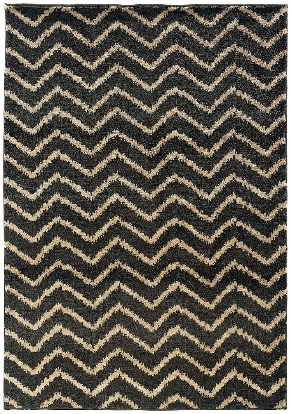oriental weavers marrakesh transitional area rug collection
