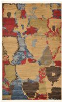 RugPal Contemporary Frederica Area Rug Collection