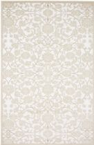 RugPal Country & Floral Keystone Area Rug Collection