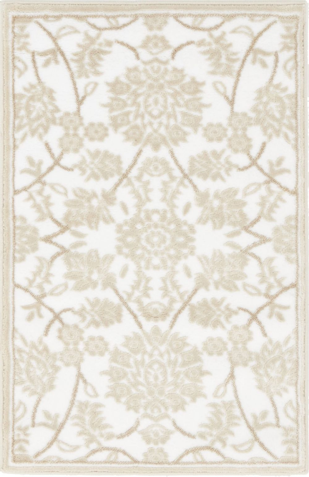 rugpal keystone country & floral area rug collection