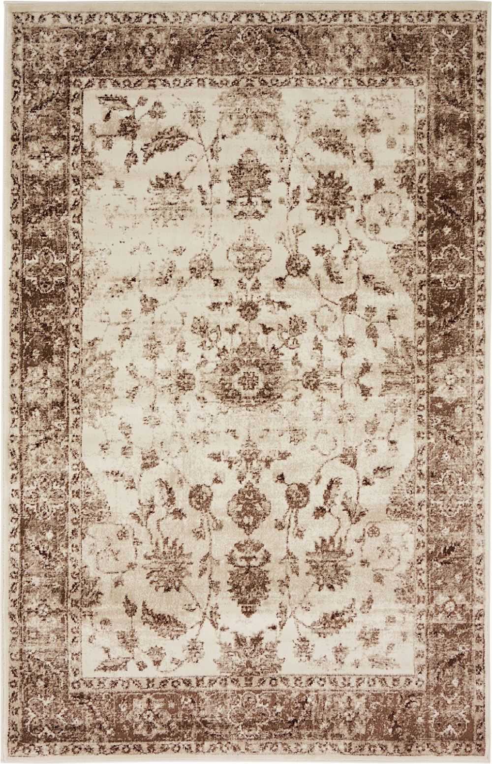 unique loom rushmore traditional area rug collection