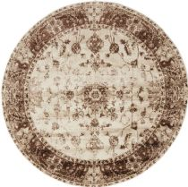 RugPal Traditional Keystone Area Rug Collection
