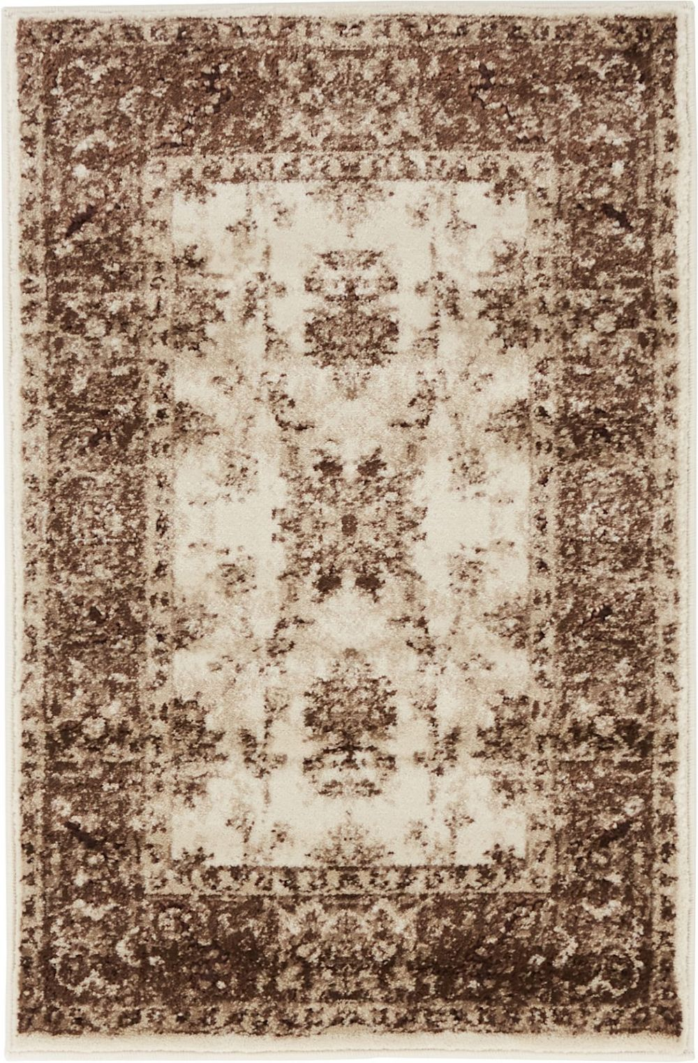 rugpal keystone traditional area rug collection