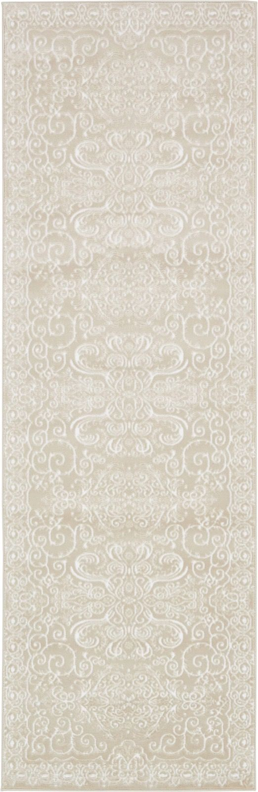 rugpal keystone transitional area rug collection