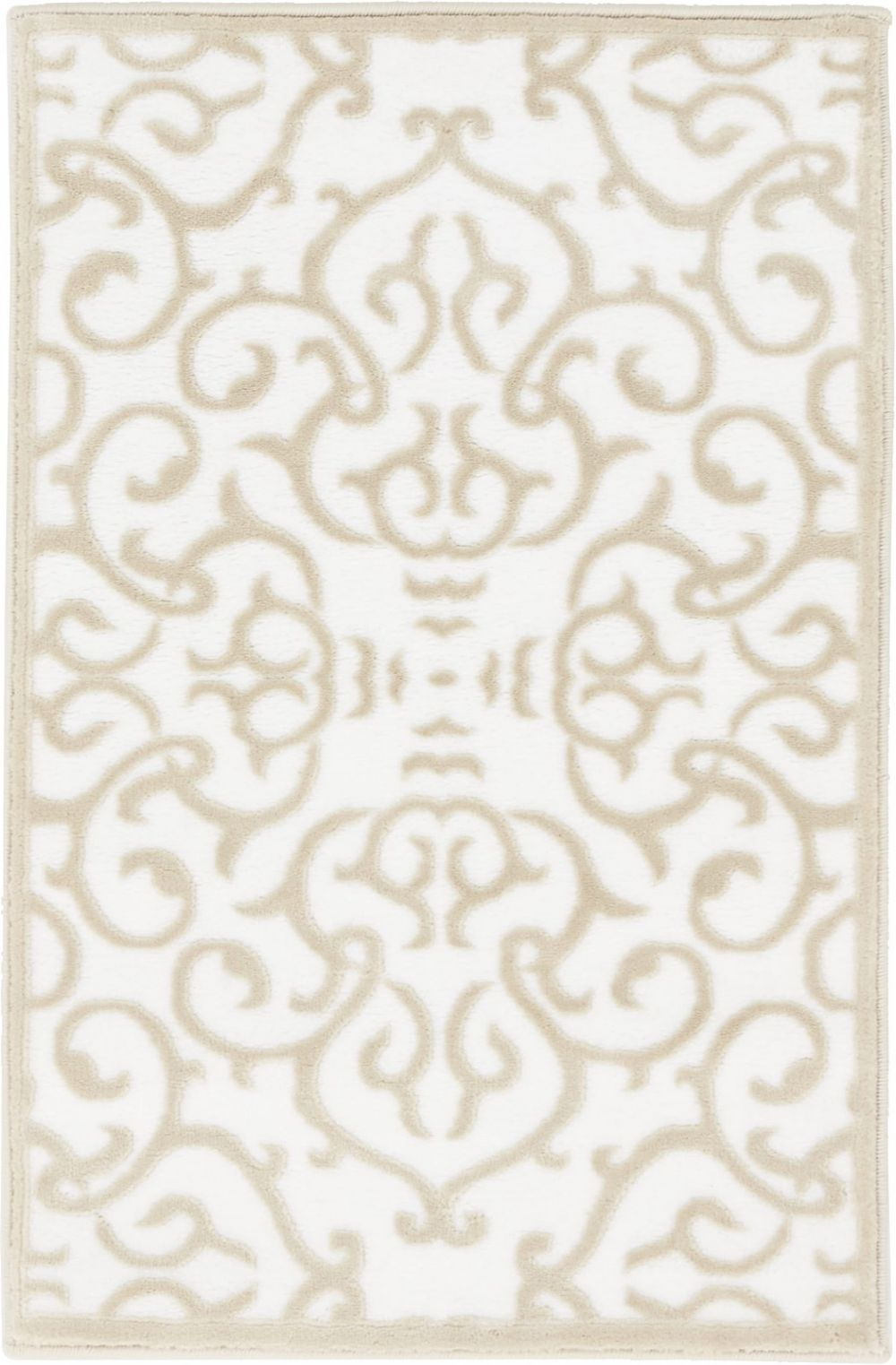 unique loom rushmore transitional area rug collection