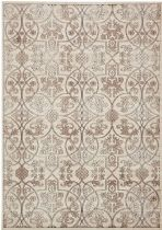 RugPal Transitional Keystone Area Rug Collection