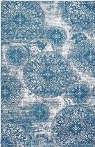 Unique Loom Transitional Sofia Area Rug Collection
