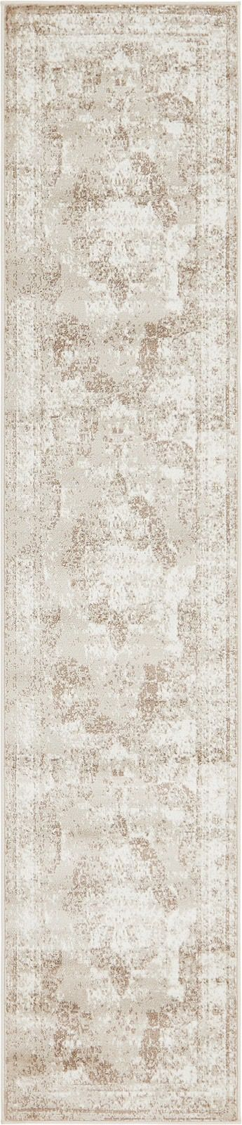 rugpal sandrine transitional area rug collection