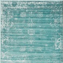 RugPal Transitional Sandrine Area Rug Collection