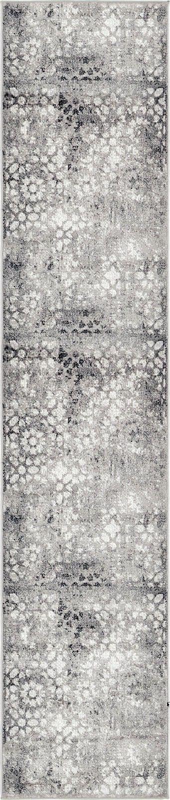 rugpal sandrine transitional area rug collection