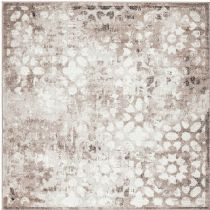 RugPal Transitional Sandrine Area Rug Collection
