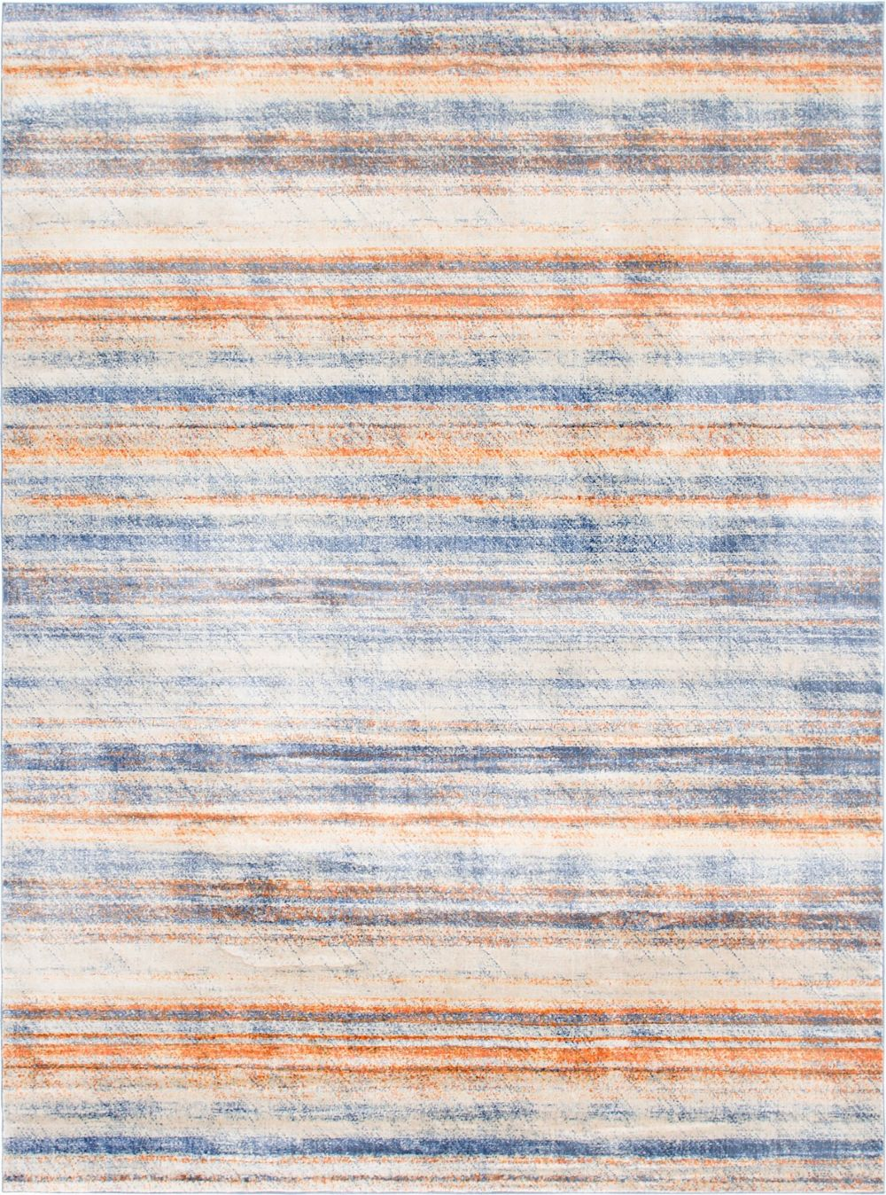 rugpal theia contemporary area rug collection