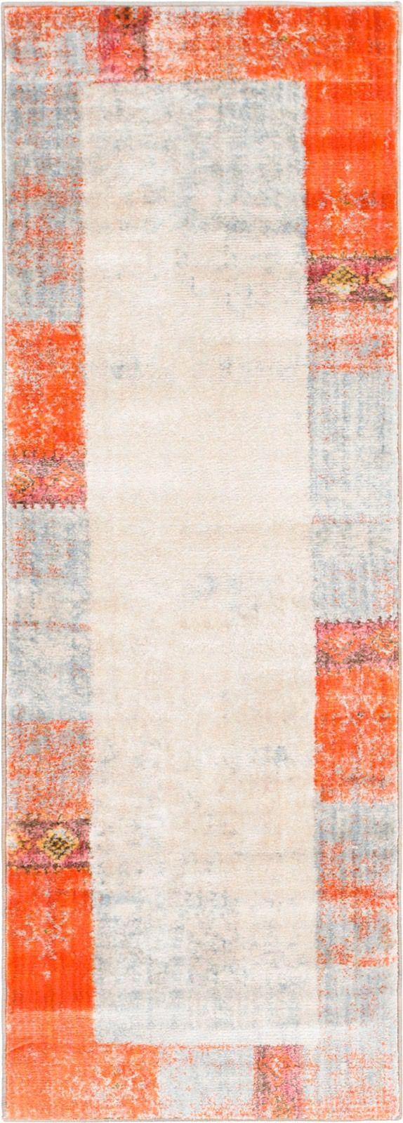 unique loom helios contemporary area rug collection