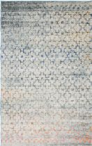 RugPal Contemporary Theia Area Rug Collection