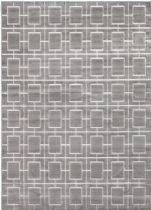RugPal Contemporary Glitzy Area Rug Collection
