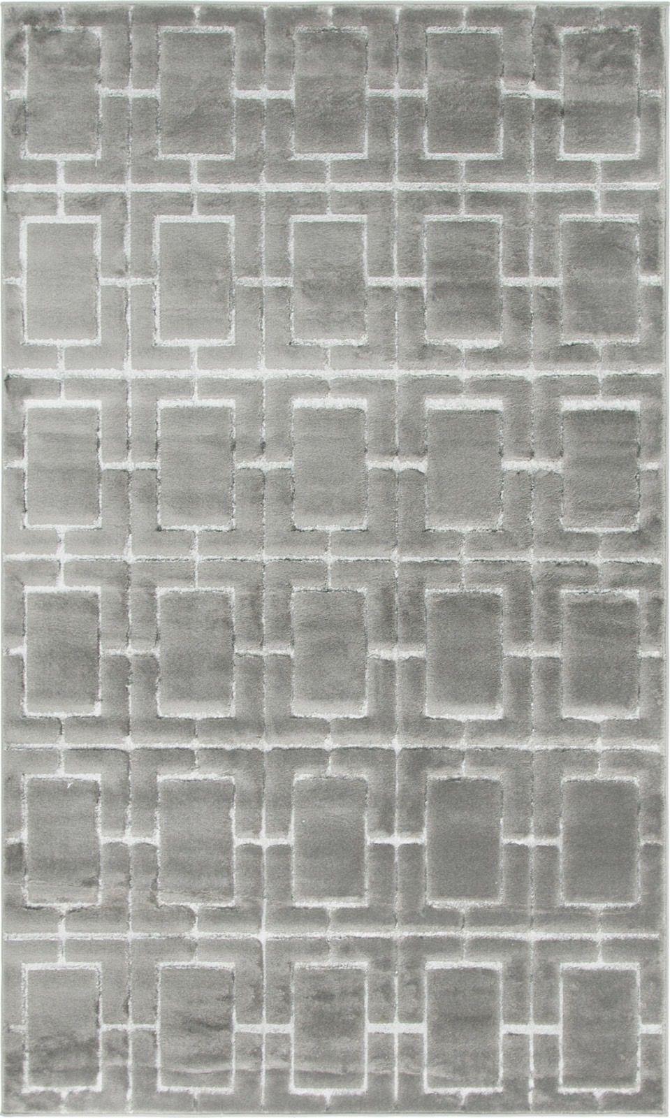 rugpal glitzy contemporary area rug collection