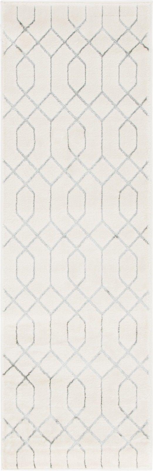unique loom glam contemporary area rug collection