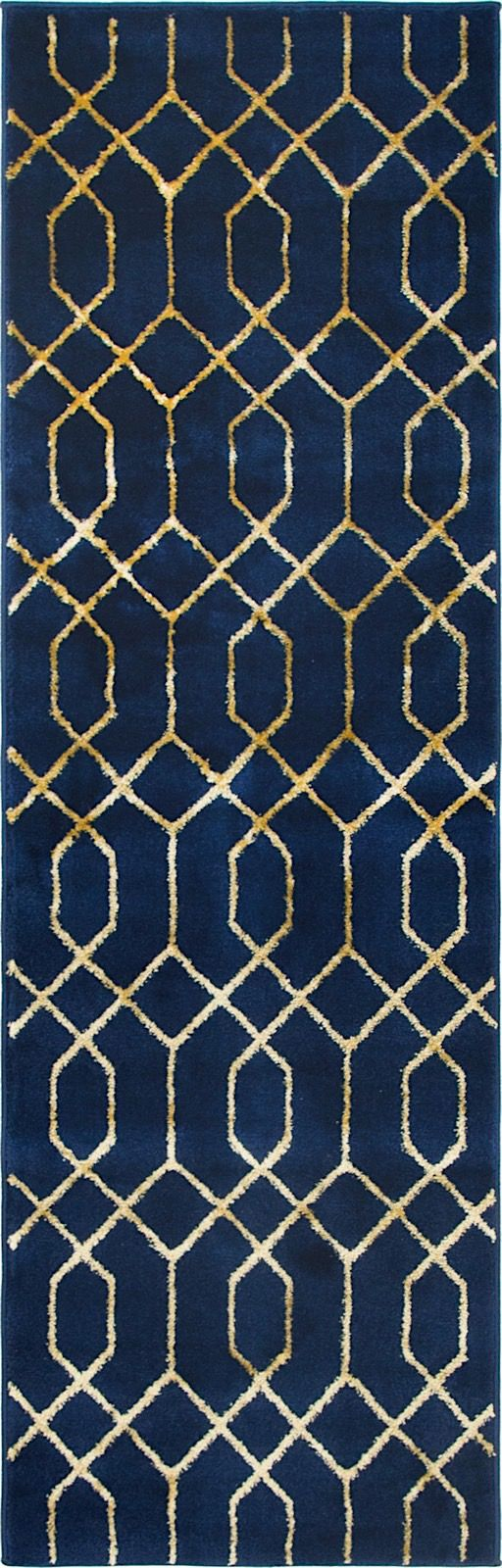 rugpal glitzy contemporary area rug collection