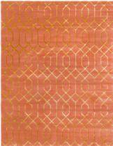 RugPal Contemporary Glitzy Area Rug Collection
