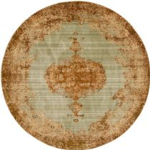 RugPal Traditional Garth Area Rug Collection