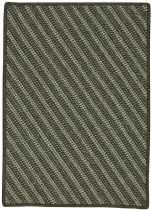 Colonial Mills Contemporary Blue Hill Area Rug Collection