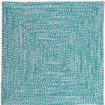 Colonial Mills Braided Catalina Area Rug Collection