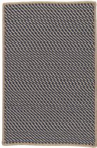 Colonial Mills Braided Point Prim Area Rug Collection