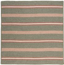 Colonial Mills Contemporary Salisbury Area Rug Collection