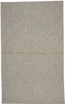 Colonial Mills Braided Moxie Area Rug Collection