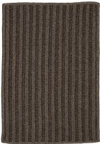 Colonial Mills Braided Woodland Rect Area Rug Collection