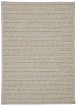 Colonial Mills Braided Sunbrella Booth Bay Area Rug Collection