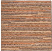 Colonial Mills Contemporary Print Party - Rects Area Rug Collection