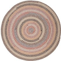 Colonial Mills Contemporary Boston Common Area Rug Collection