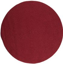 Colonial Mills Braided Boca Raton Area Rug Collection