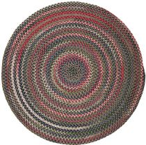 Colonial Mills Contemporary Chestnut Knoll Area Rug Collection
