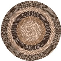 Colonial Mills Contemporary Pattern-Made Area Rug Collection