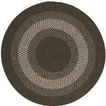 Colonial Mills Contemporary North Ridge Area Rug Collection