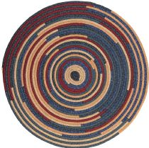 Colonial Mills Contemporary Quilters Choice Area Rug Collection