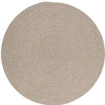 Colonial Mills Contemporary Tremont Area Rug Collection