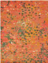 RugPal Contemporary Meadow Area Rug Collection